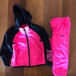 Nike dri fit 24 months